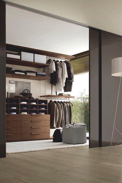 New Wall Mounted Bedroom Wardrobe Cabinets
