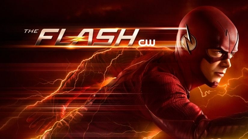 Die Flash Saison Folge Online Streaming 1080p The Flash Season 1 The Flash Season The Flash Poster