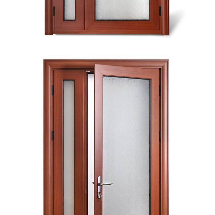 Rogenilan china factory modern house design customized standard rogenilan china factory modern house design customized standard interior door dimensions aluminium door view interior planetlyrics