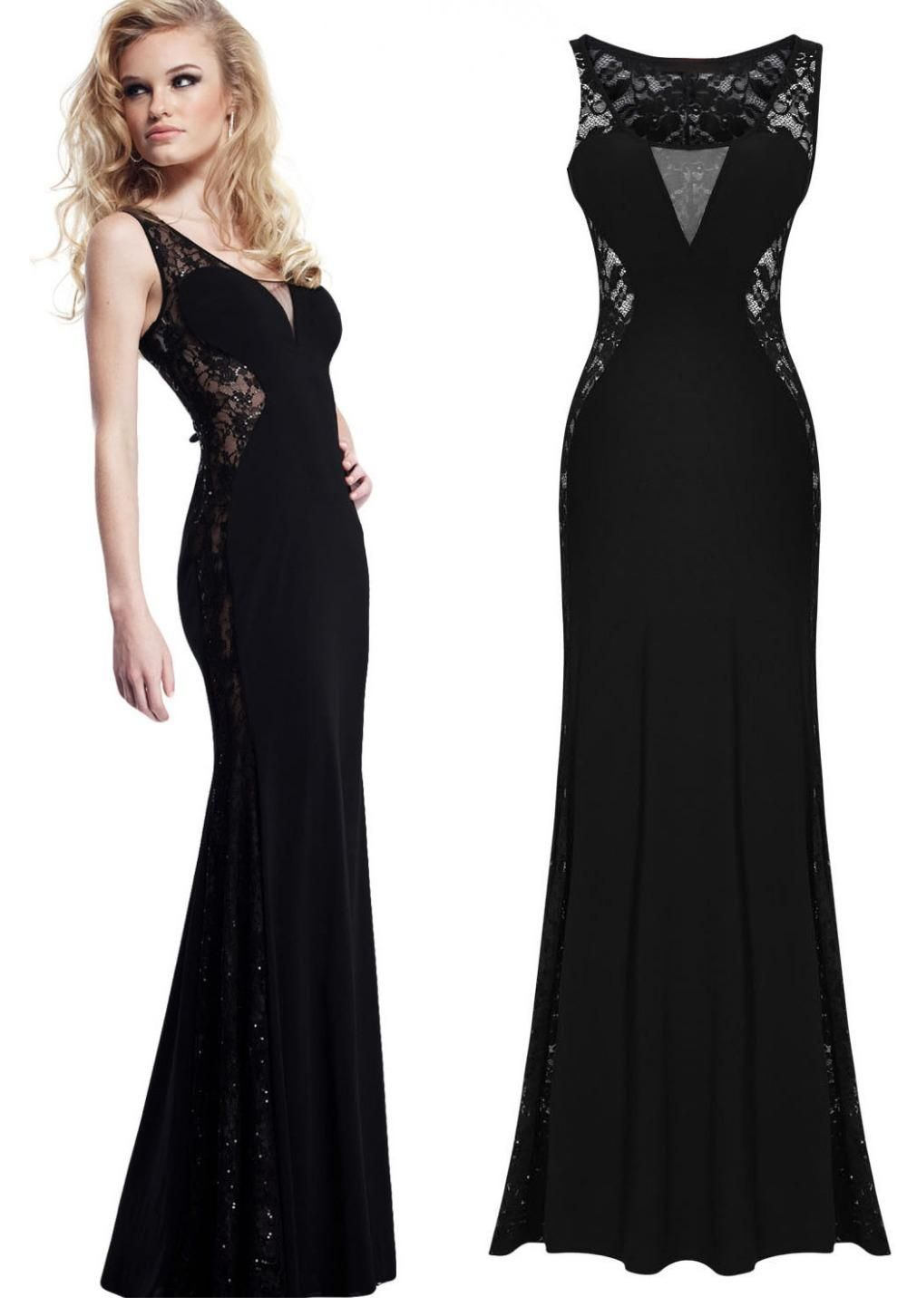 Cheap dresses and evening gowns, Buy Quality gown cover directly ...