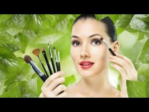 beauty tips videos - Daily Beauty Tips : Home Beauty Tips for Glowing Skin - YouTube