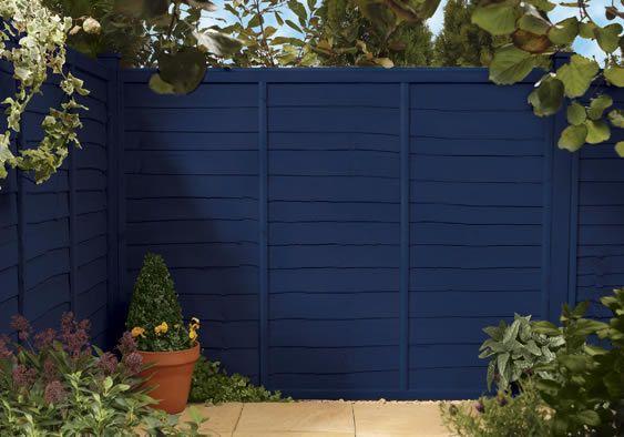 cuprinol garden shades iris garden cuprinol garden. Black Bedroom Furniture Sets. Home Design Ideas