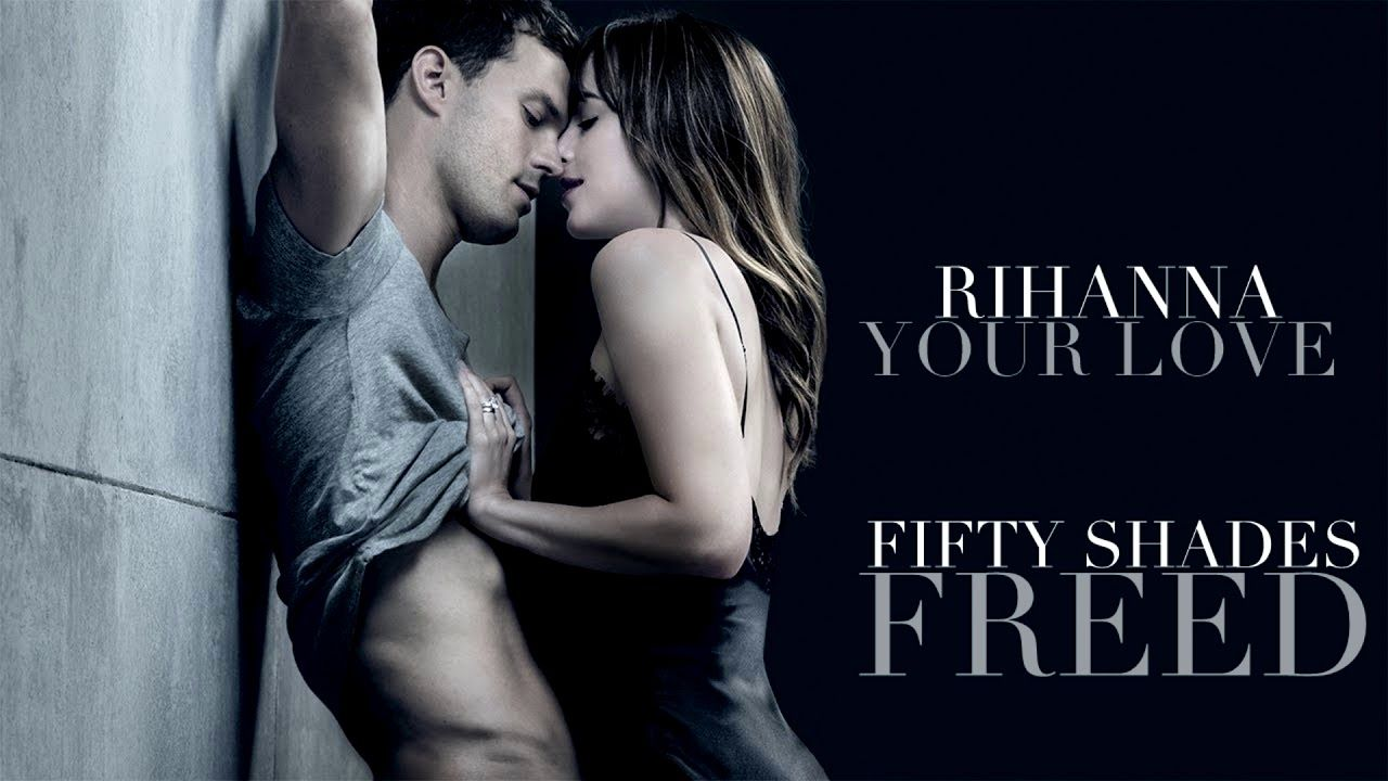 50 shades of grey full movie free on youtube