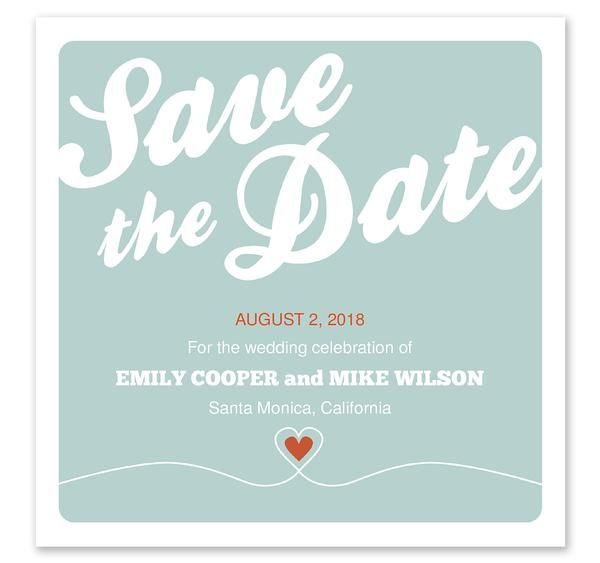 125 Best Images About Wedding Invites Save The Dates On Pinterest