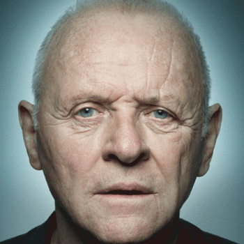 Anthony Hopkins Net Worth Assets Career Personal Life Anthony