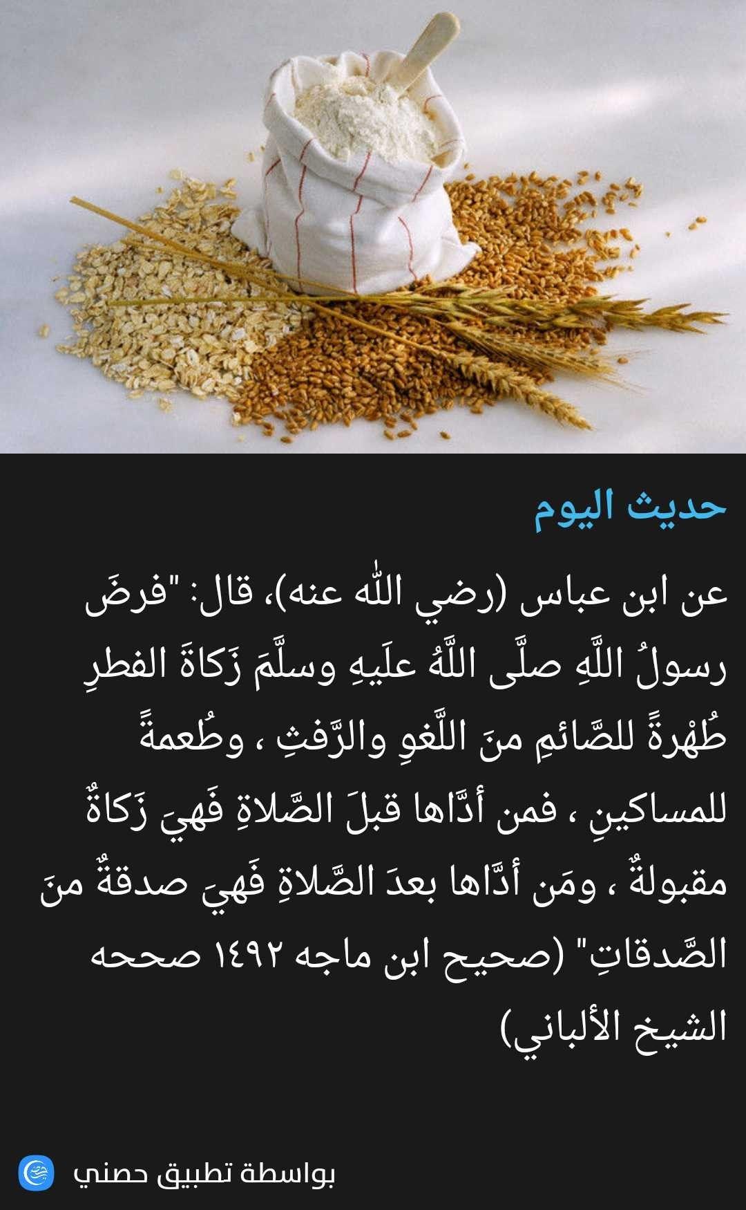 Pin By عبق الورد On أحاديث نبوية ٢ Lettering Letter Board