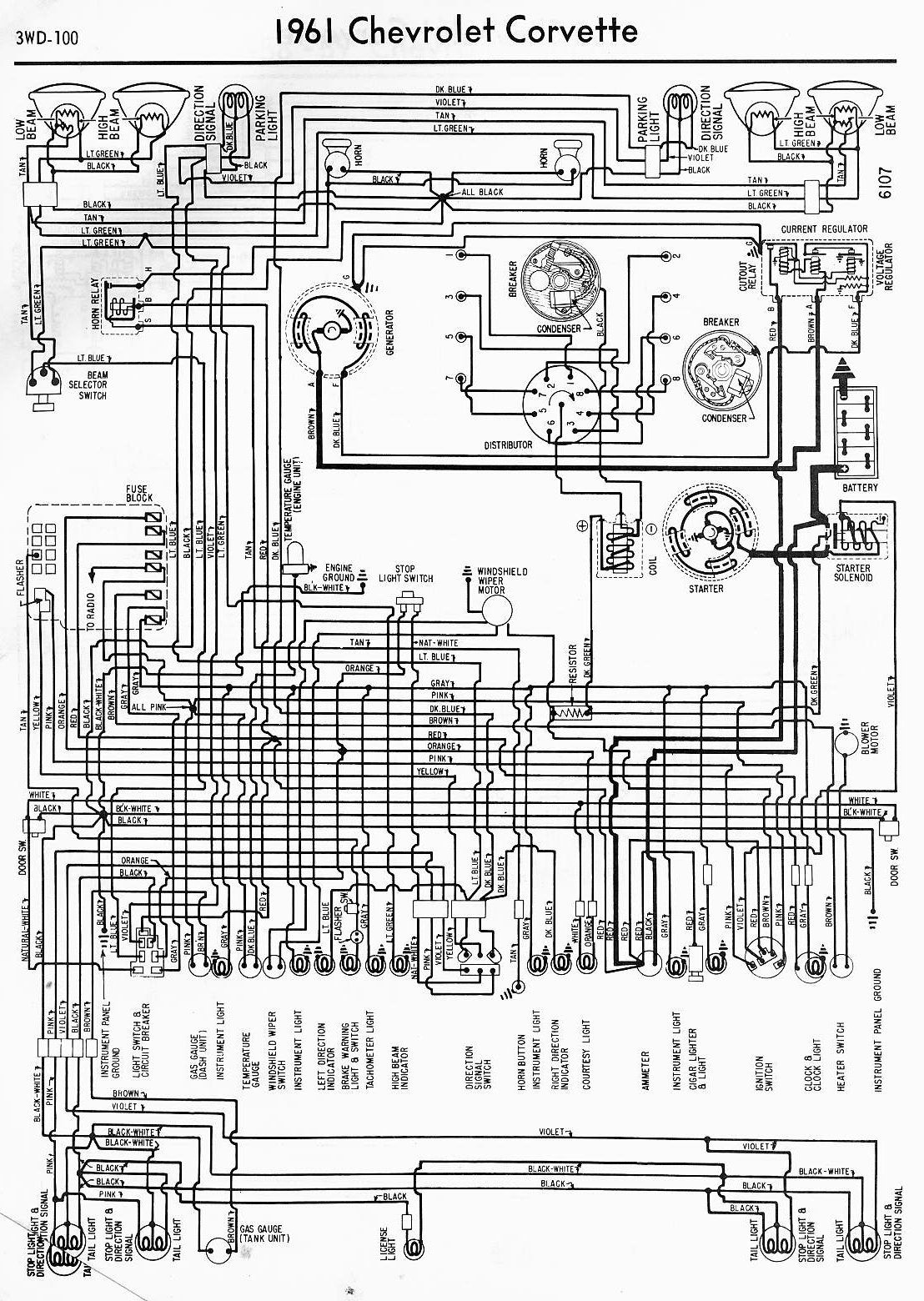 Pin By Imran Hasan On Automotive Repair Diagram Design Diagram Trailer Wiring Diagram