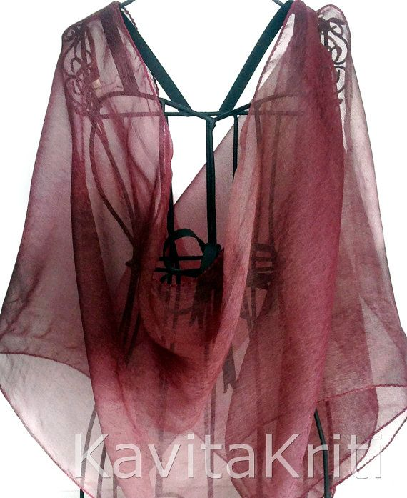 Love. Pink silk scarf. Pink scarf. Colorful scarf. by KavitaKriti, $35.00  https://www.etsy.com/listing/159176626/love-pink-silk-scarf-pink-scarf-colorful?ref=shop_home_active