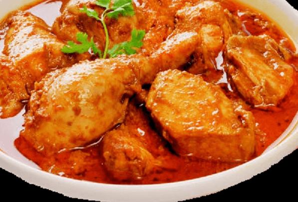 Easy Chicken Korma Recipe Pakistani Food Recipes Recipe Chicken Korma Recipe Easy Chicken Korma Recipe Chicken Korma