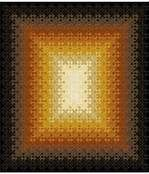Blooming Nine Patch Quilt Pattern - Bing Images
