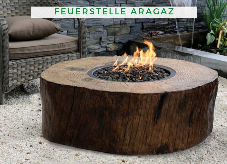 Gas Feuerstelle Aragaz Aragaz Feuerstelle Gas In 2020 Propane Fire Pit Table Natural Gas Fire Pit Fire Pit Table