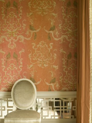 Old World Spanish Interior Design Bathroom Very School Colors And Style County