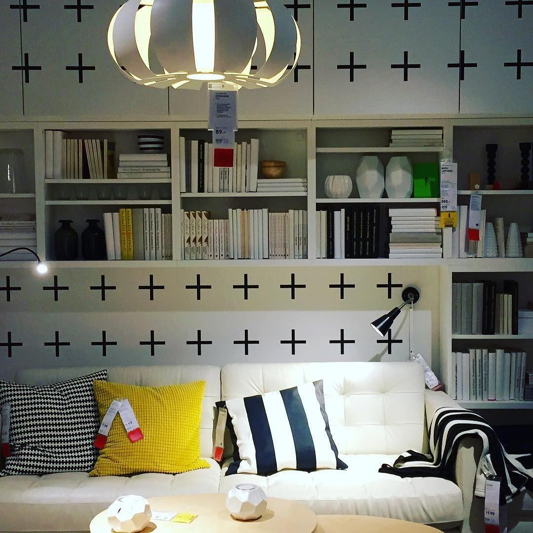 die besten 25 ikea sindelfingen ideen auf pinterest. Black Bedroom Furniture Sets. Home Design Ideas