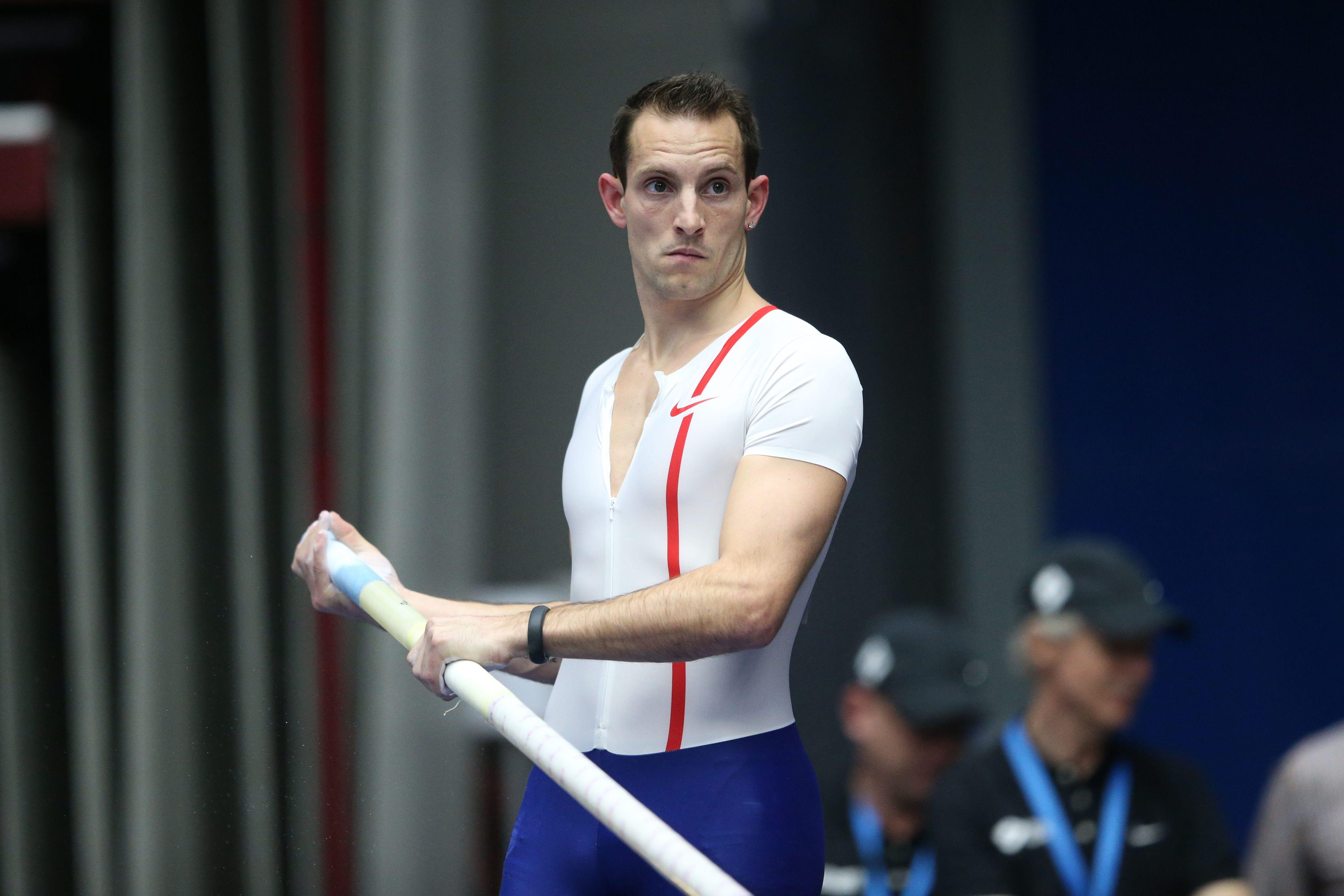 Renaud Lavillenie (5184×3456)