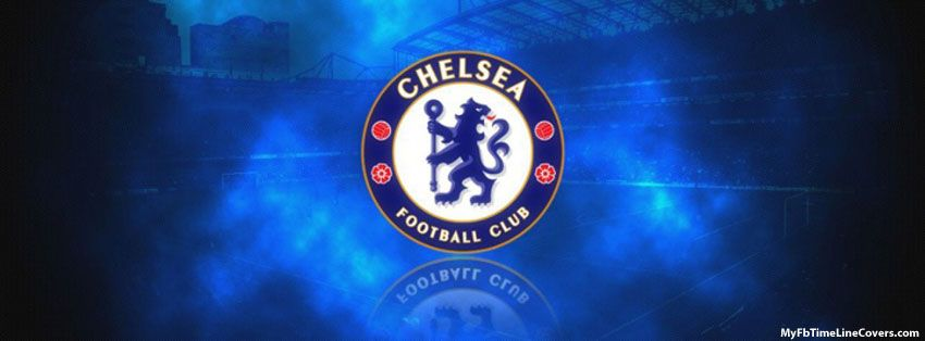Pin On Read To Teach Chelsea hd wallpaper for laptop