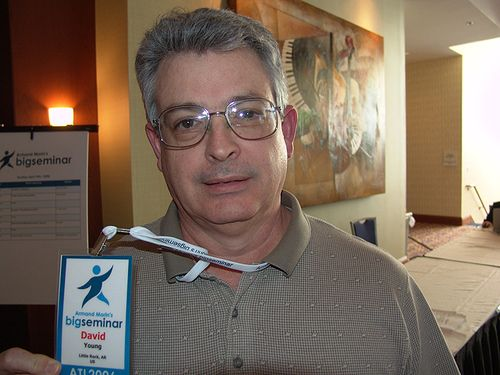 big_seminar_internet_marketing_seminar_2006_sunday (124) by Ralph Zuranski, via Flickr