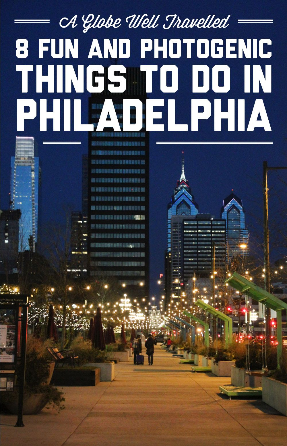 Best 25 philadelphia ideas on pinterest philadelphia for Top things to do philadelphia