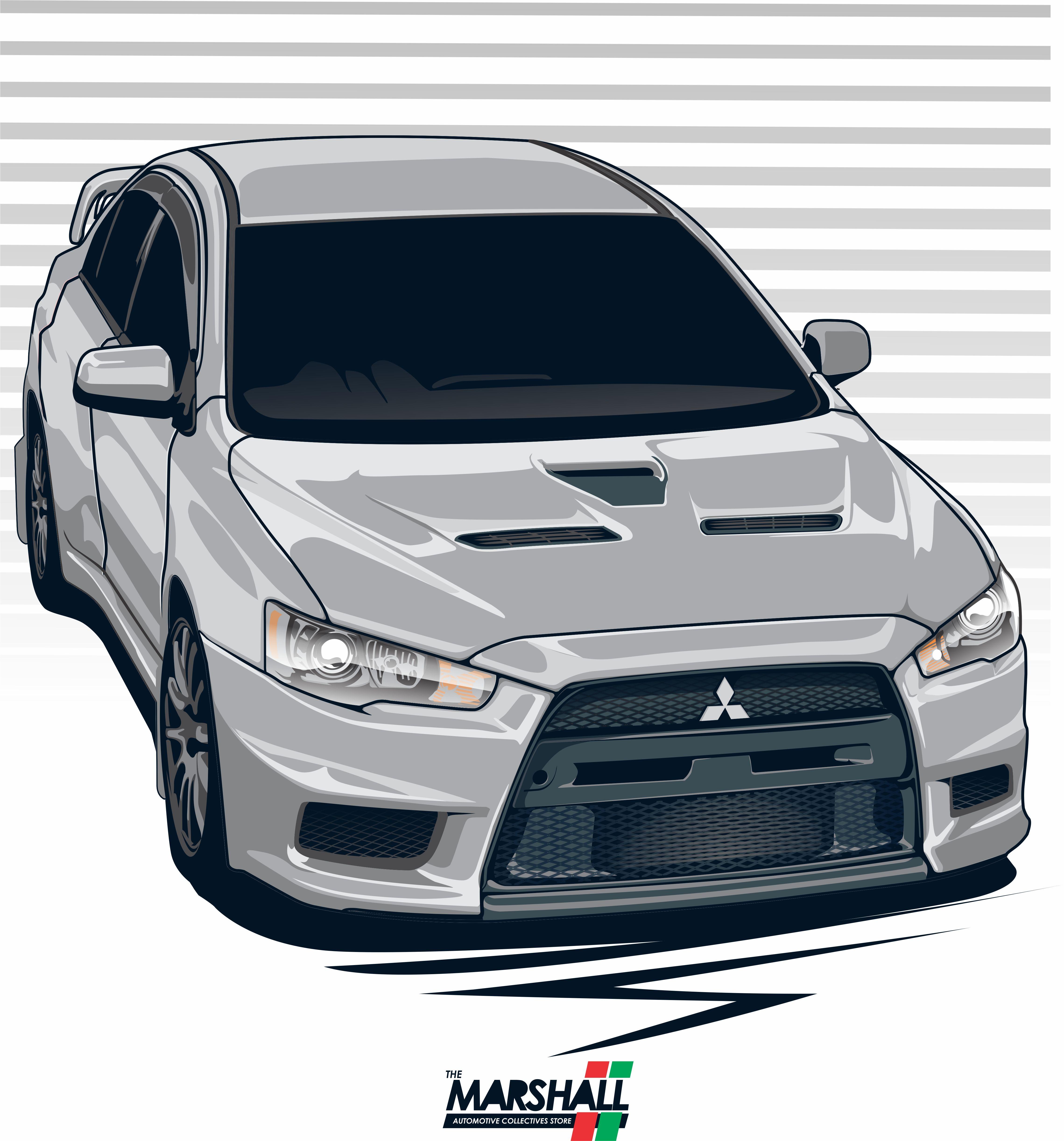 Lancer evo ultrahd background wallpaper for wide 16:10 5:3 widescreen wuxga wxga wga 4k uhd tv 16:9 4k & Mitsubishi Lancer Evo X Mitsubishi Evo Mitsubishi Lancer Evolution Mitsubishi Lancer