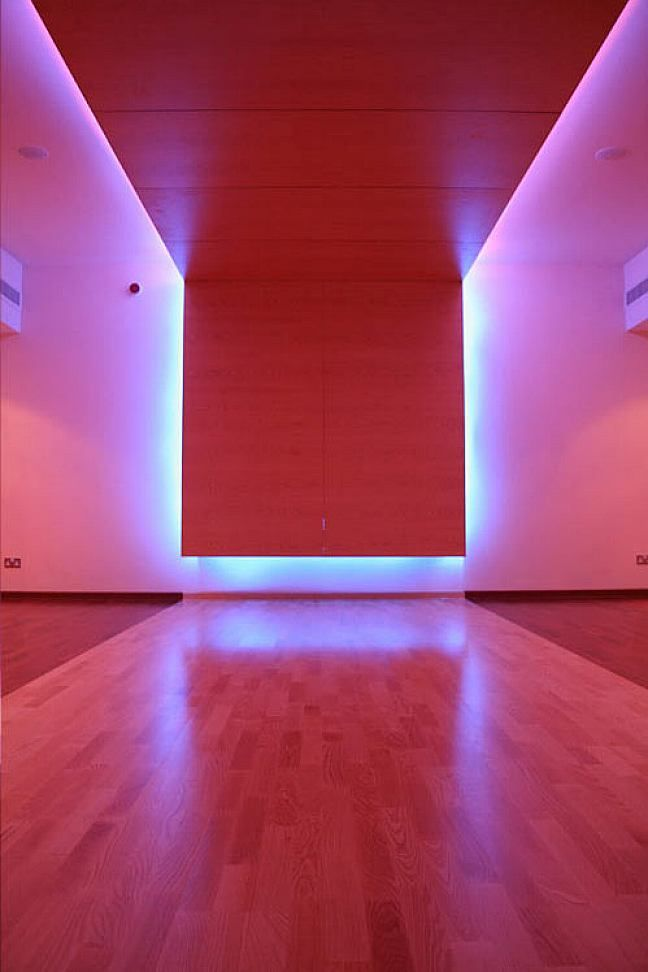cool lighting design. fine cool architectural lighting design in cool