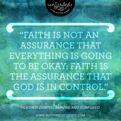 Image result for picture live by faith Bible