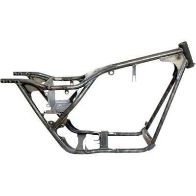 eBay #Sponsored Stock-Style FXR Frame Kit Paughco R147FXR