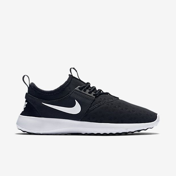 half off 21f52 cd56b Sko Nike Juvenate för kvinnor
