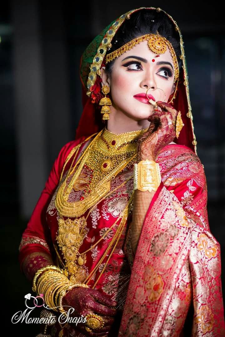 Single | Indian bride photography poses, Indian bride