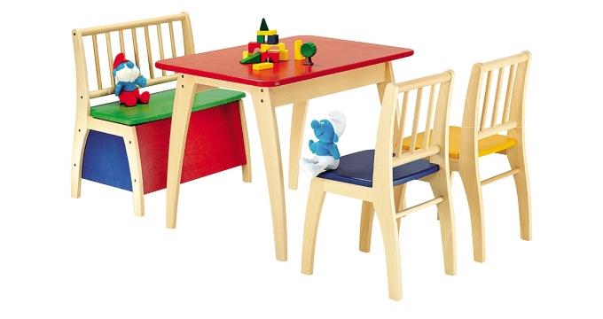 44+ Tisch und stuehle fuer kinder Sammlung