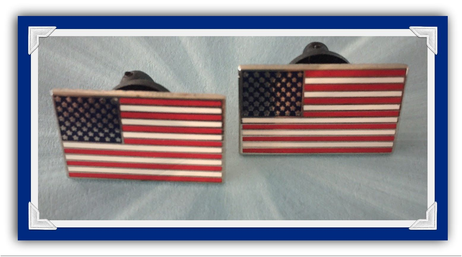 Fun Fact In The United States Flag Day Is Celebrated On
