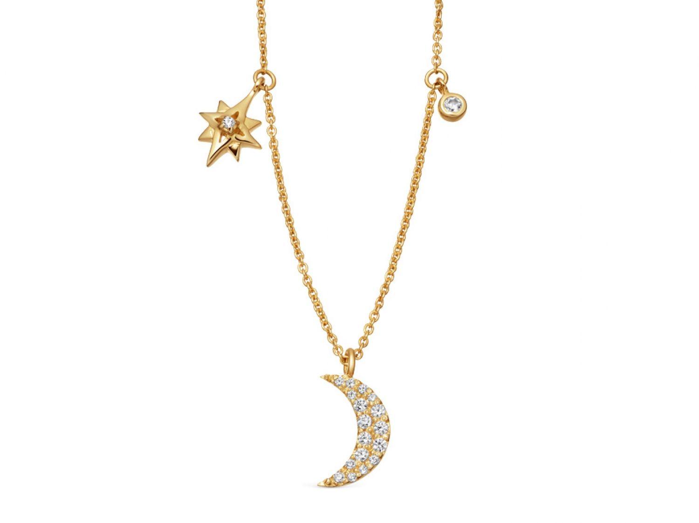 Missoma Wishlist Pinterest Missoma Designer jewellery and