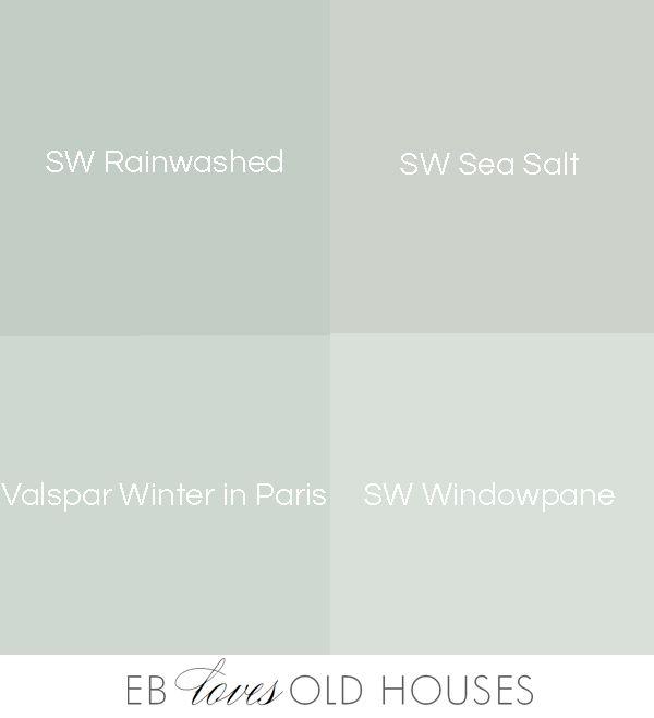 Luxury Valspar Gray Paint