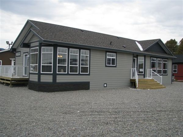 Gallery Eagle Homes Mobile Modular Manufactured