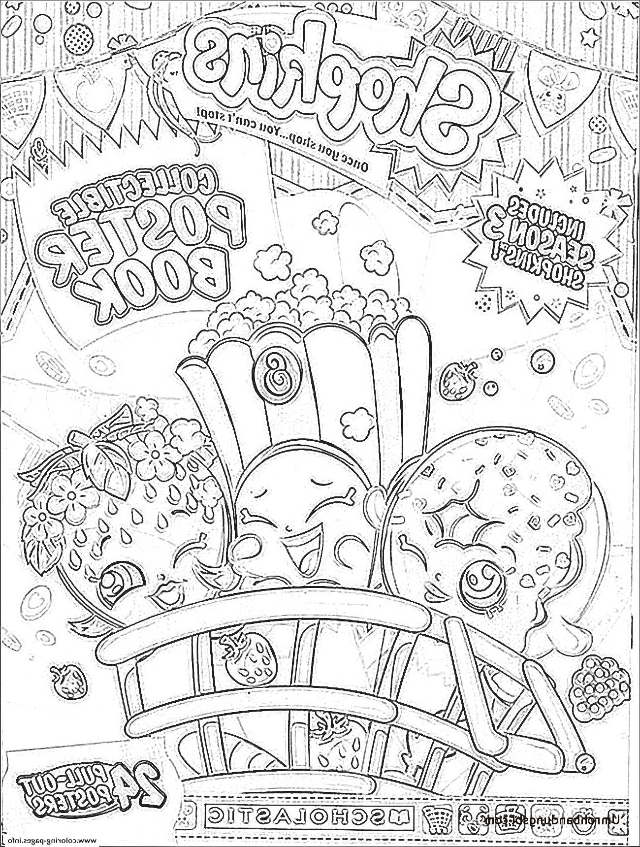 5 Worksheet Christmas Coloring Pages For Toddlers 21 Cool