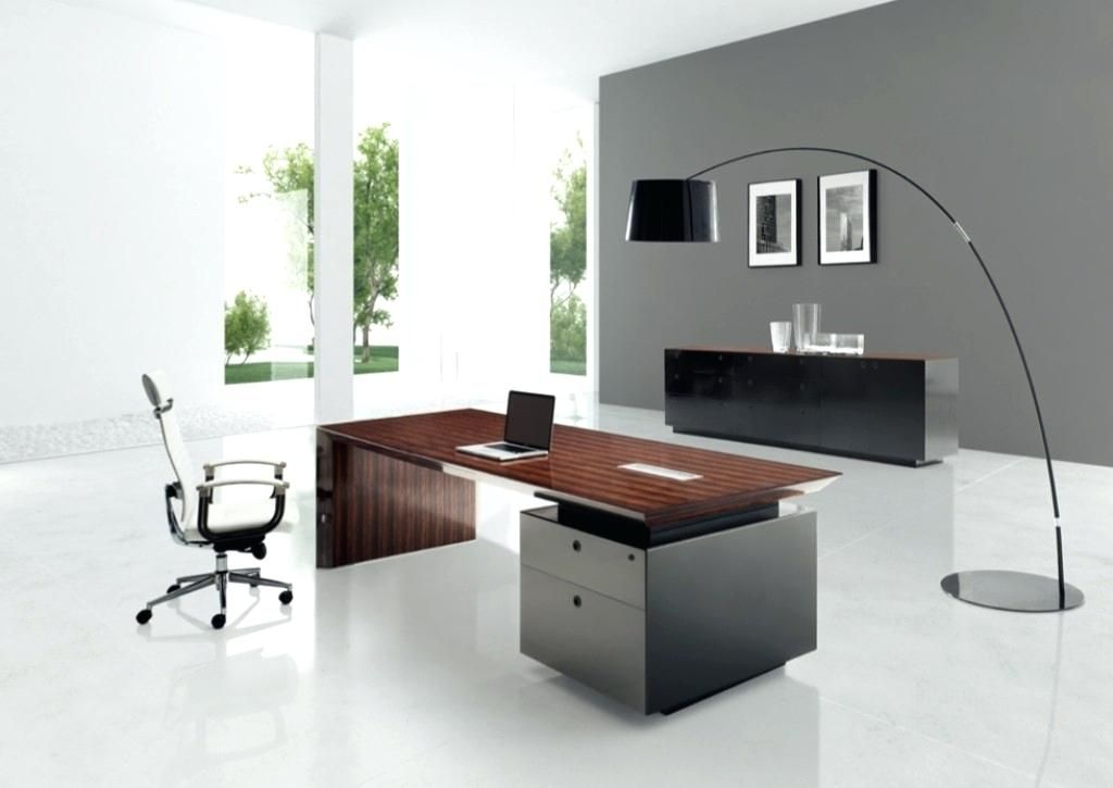 Best Design Home Office Desk Ideas Perfect For You Best Home Office Desk Home Office Design Executive Office Furniture