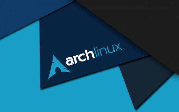 Wallpaper Wiki Free Arch Linux Image Pic Linux Arch React Native