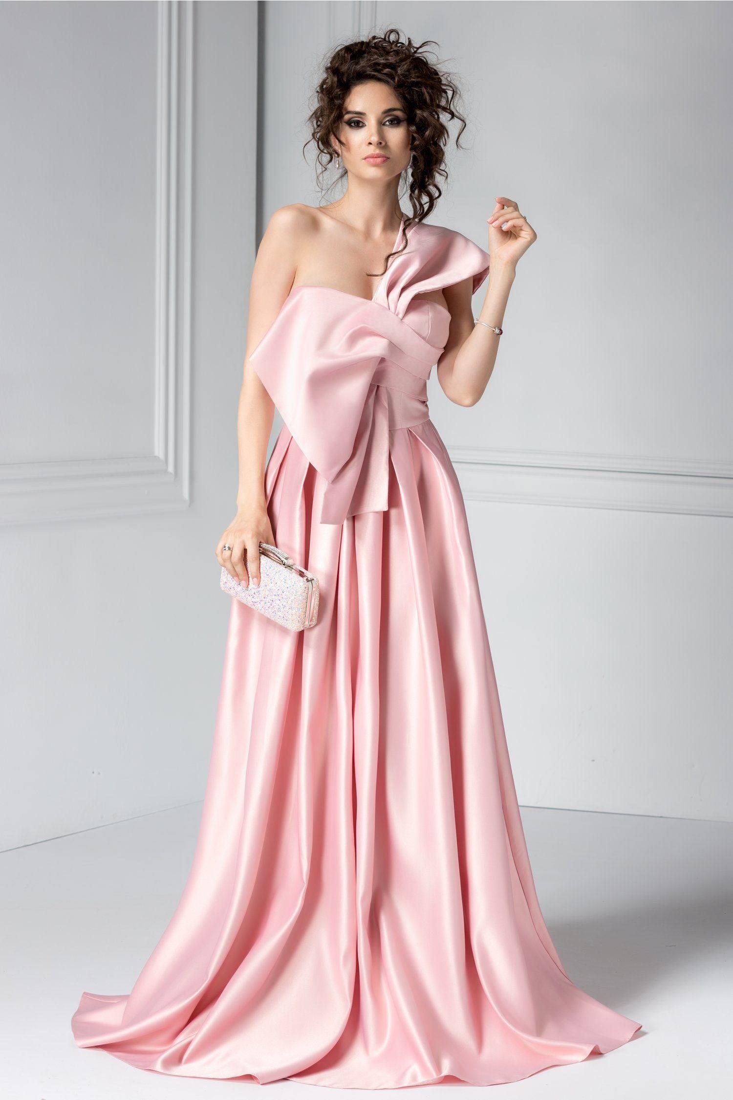 Rochii De Seara Lungi Ieftine în 2019 Rochii Strapless Dress