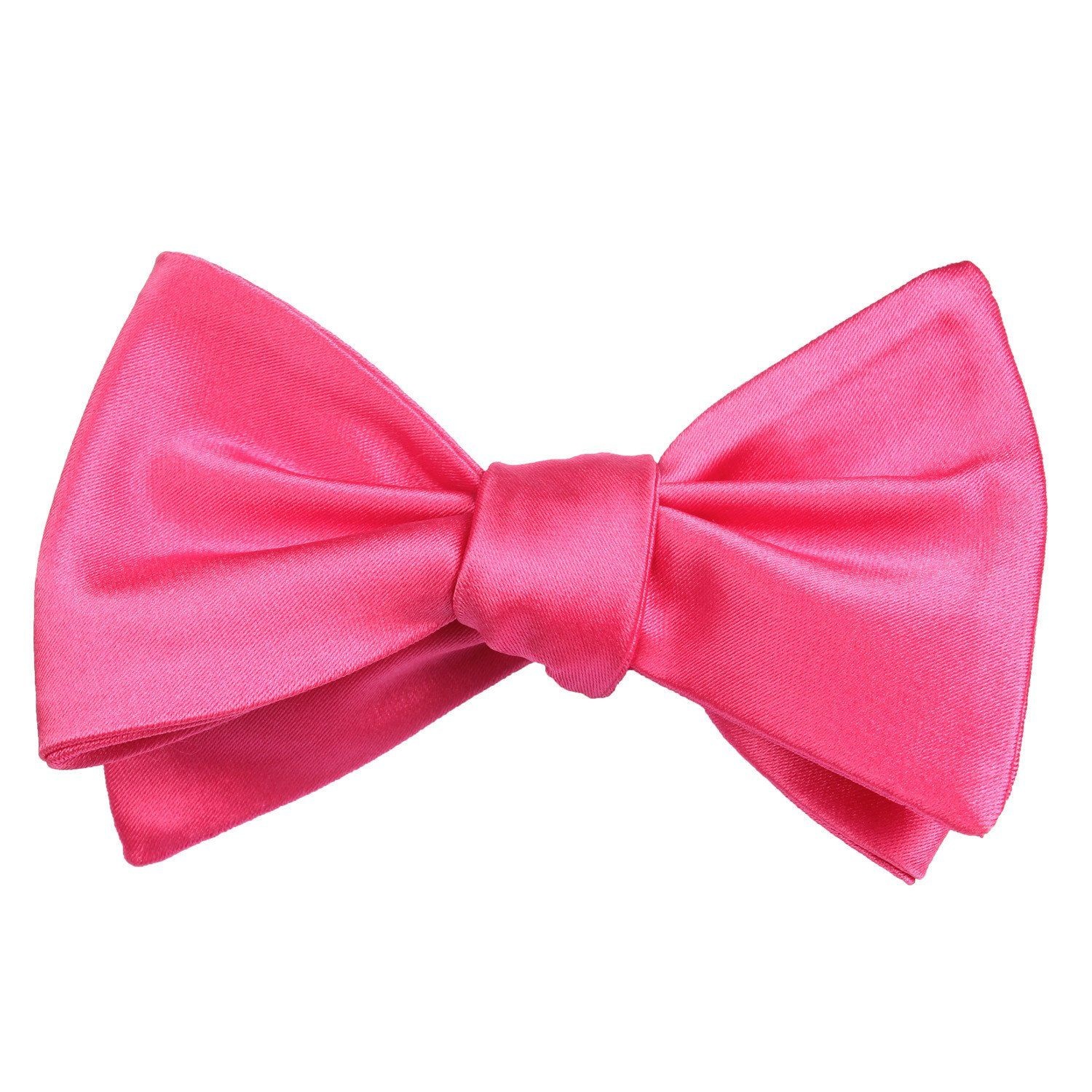 New Men/'s Sequins Red Pre-Tied Bowtie for Formal Occasions
