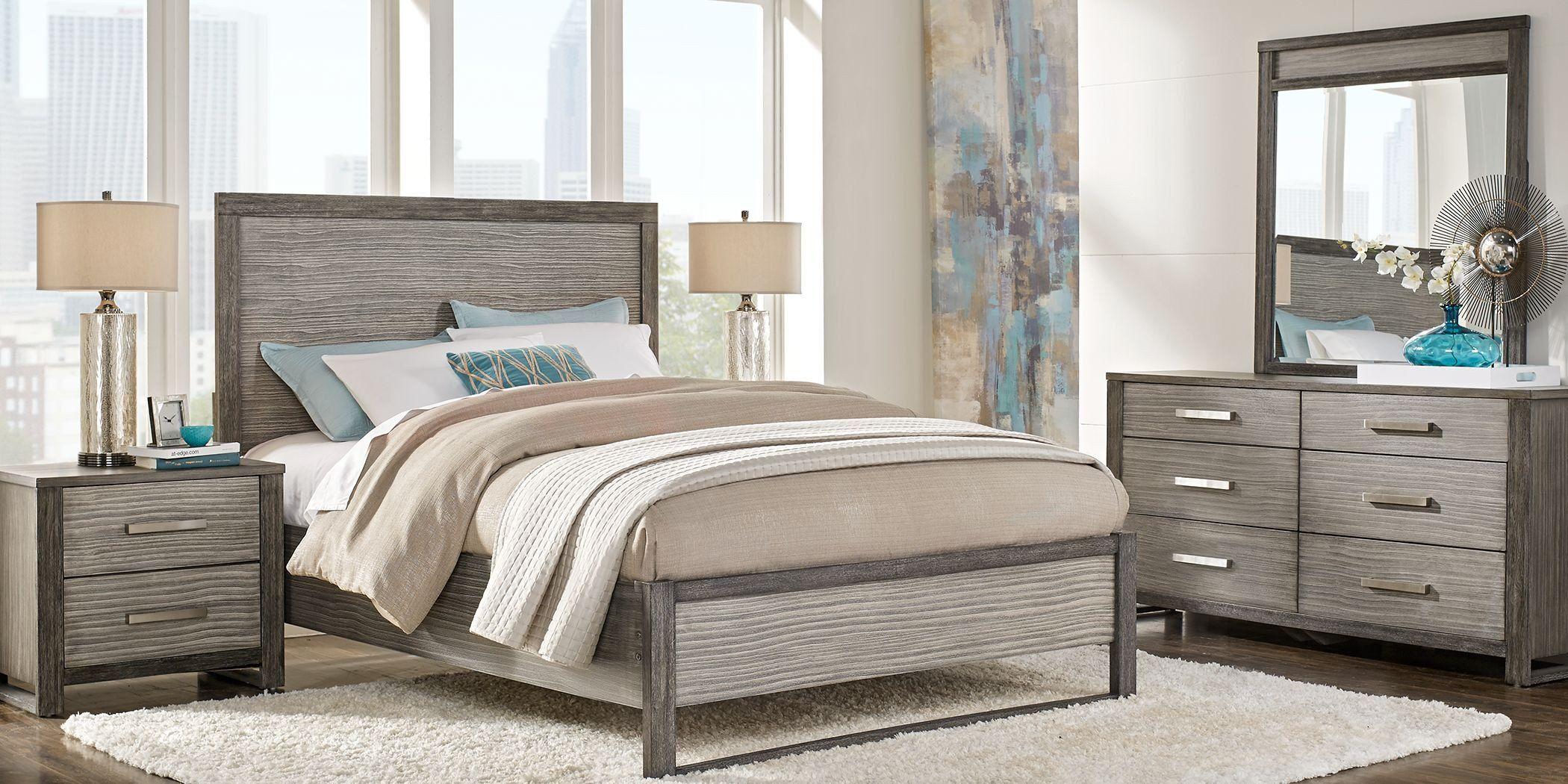 Rooms to Go Bedroom Set King Discount Bedroom Furniture Rooms to