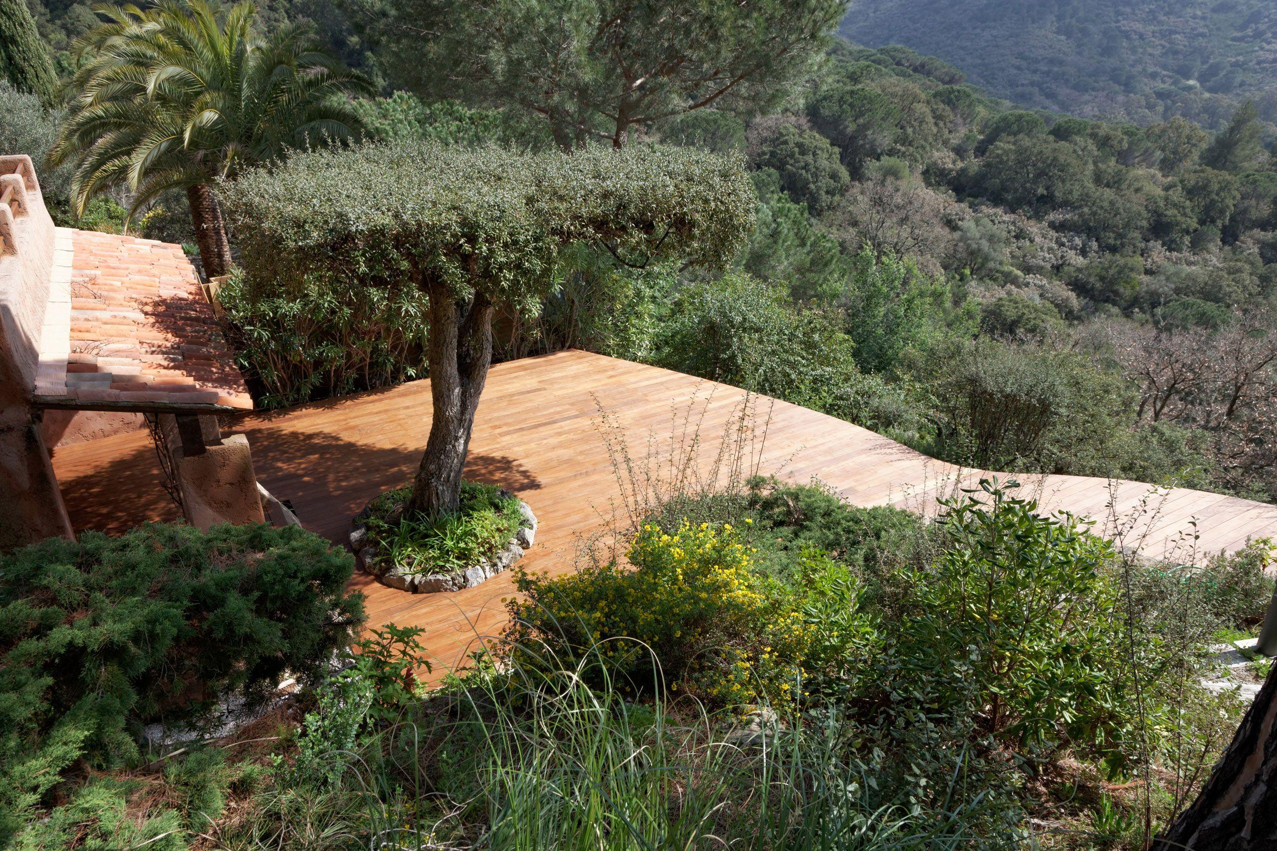 0d0dae912412d7a7f422fb191e3ec05c Luxe De Decoration Terrasse Exterieur Concept