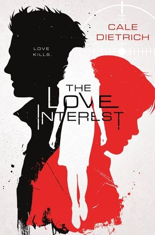 cale dietrich the love interest read download pdf epub online