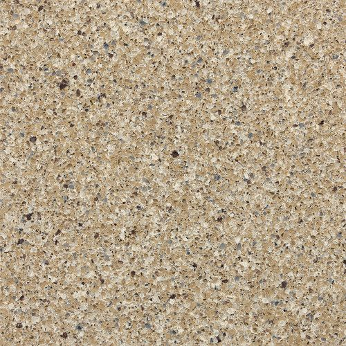 Pebble Beach By One Quartz Daltile Quartz Slab Engineered Stone