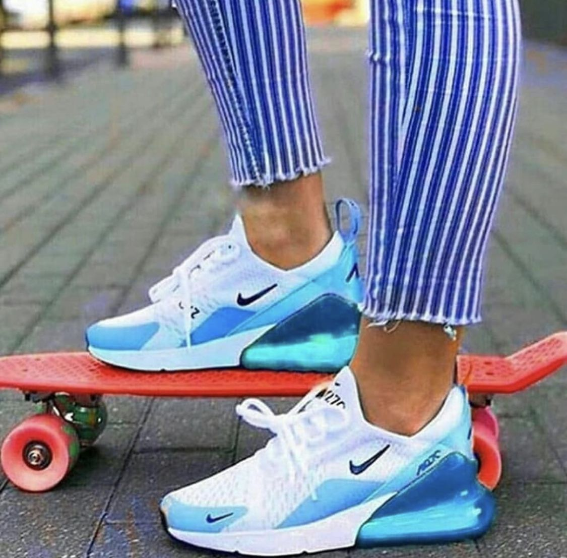 Pin by Astrid Carius on Nike Air Max | Cute nike shoes, Nike shoes ...