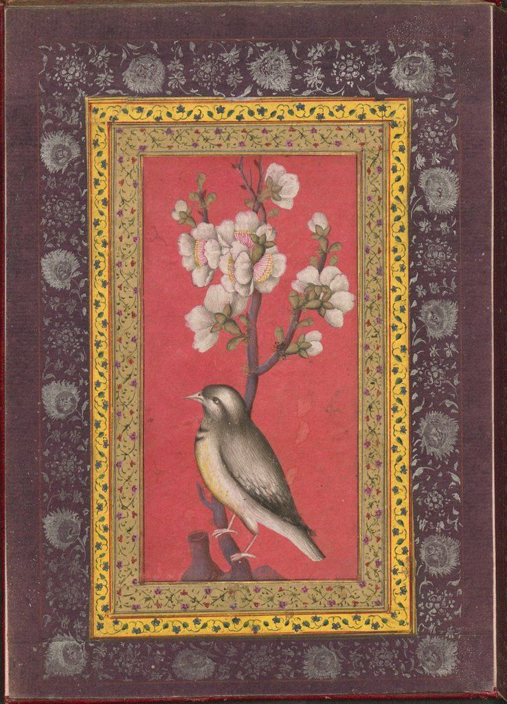 .Qajar Album Description This small Qajar album from the time of Fath-Ali Shah Qajar (1772–1834; ruled, 1797–1834) combines calligraphic art from various epochs with early 19th-century
