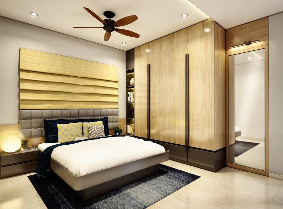 Modern Bedroom Design Bedroom Views Modern Bedroom Design Modern Bedroom