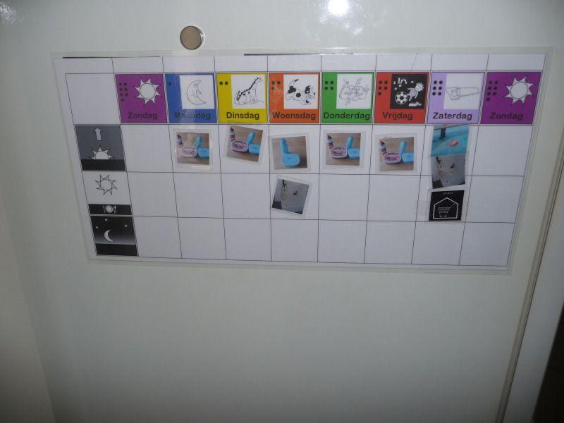 Extreem 13 beste afbeeldingen van Planpakketten voor kinderen - Medium, Om  NE14