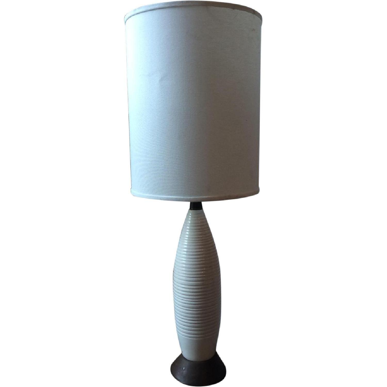 0d0de2c5c71714f9218a6e8c0f3e7550 Incroyable De Table Vintage Des Idées