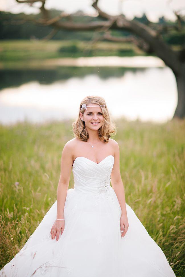 Pin von hochzeitstil auf Brautkleider Modelle | Pinterest ...