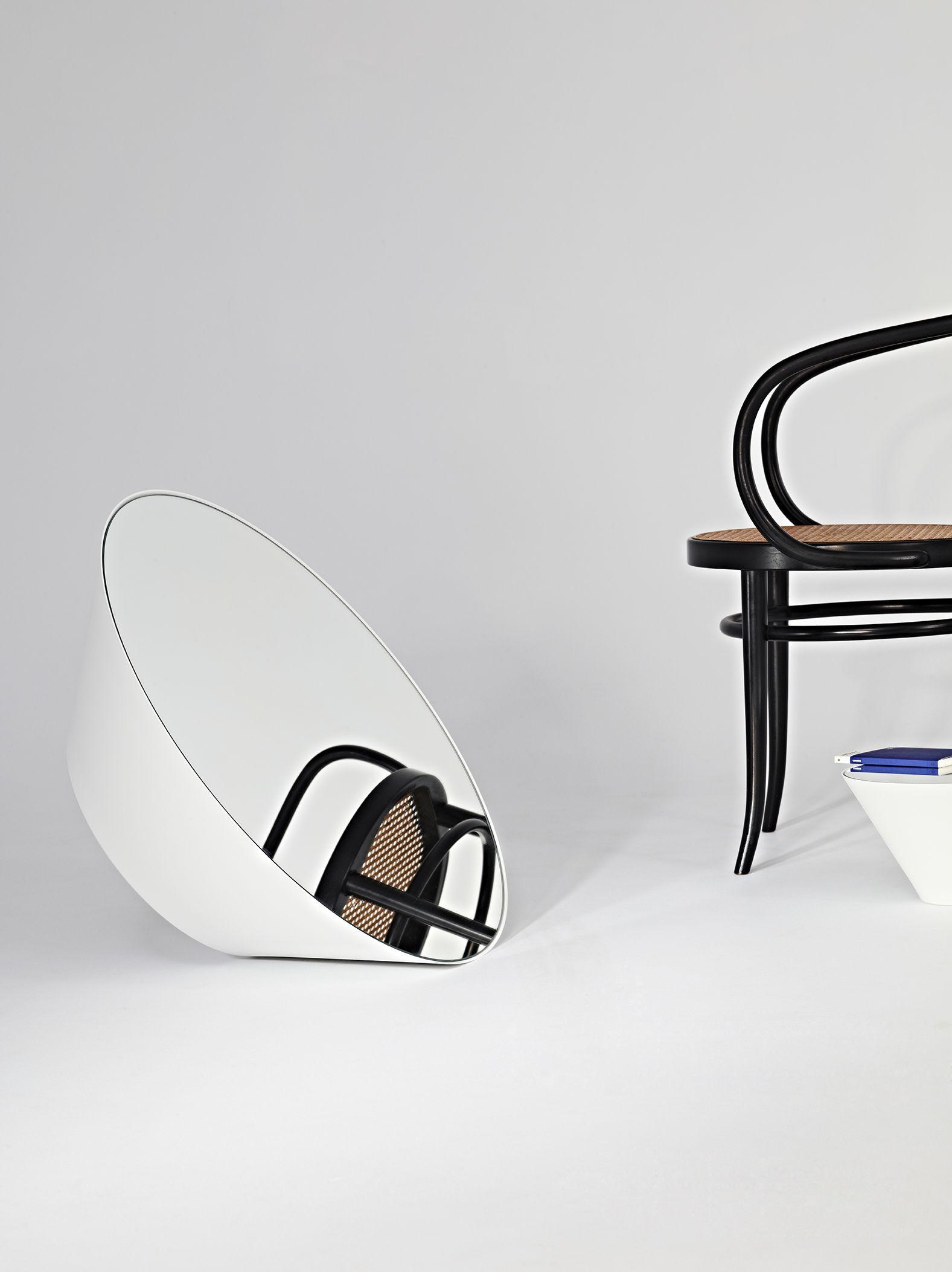 0d0def81bb8f03cfeed4ee768f390bde Incroyable De Table Basse En Verre Design Haut De Gamme Conception