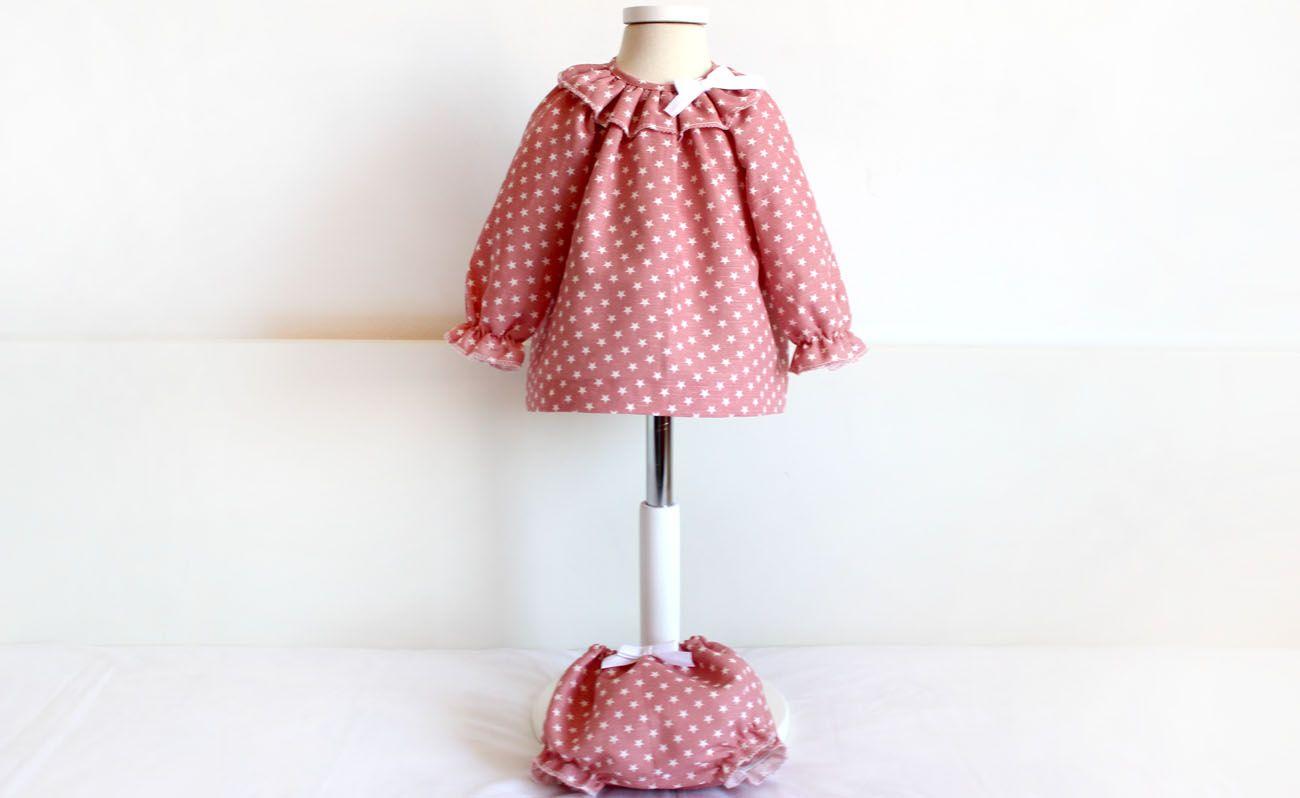 Patrones niños | Pinterest | Bragas, Costura facil y Patrones