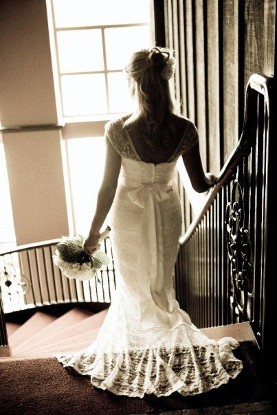 lace wedding dress #lace #weddingdress #legacylodge